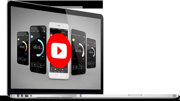Production Vidéo Montage Vidéo Corporatif